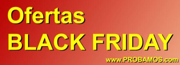 ofertas-probamos-black-friday
